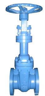 电动闸阀 优质电动闸阀 供应优质电动闸阀 低价供应优质电动闸阀
