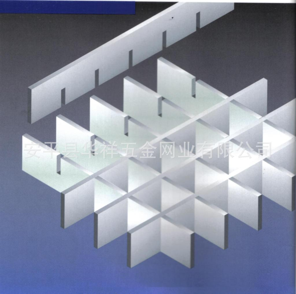 钢格板批发 不锈钢钢格板 钢格板厂家 不锈钢 排水沟