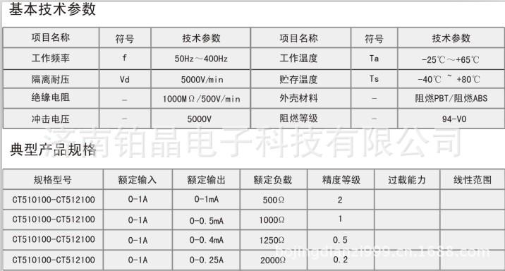 CT510100-CT512100C