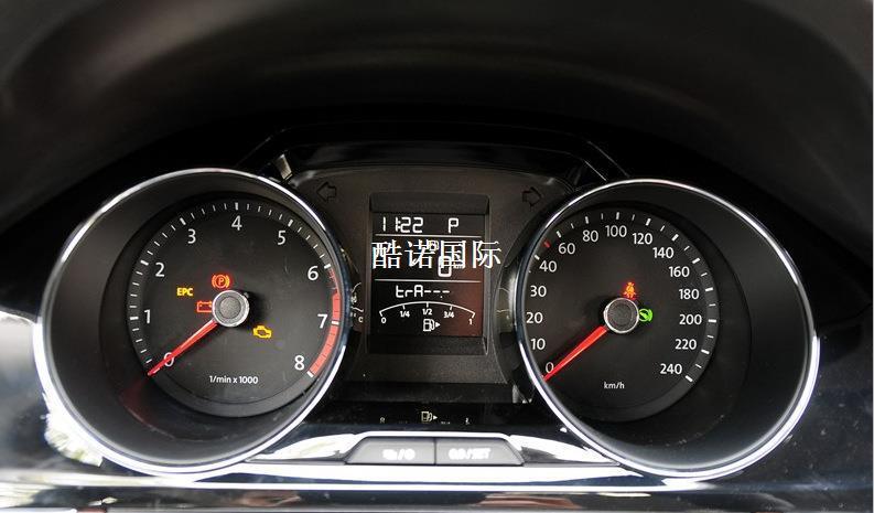 13全新宝来汽车仪表盘贴膜保护膜 13款全新BORA仪表盘保护膜 -价