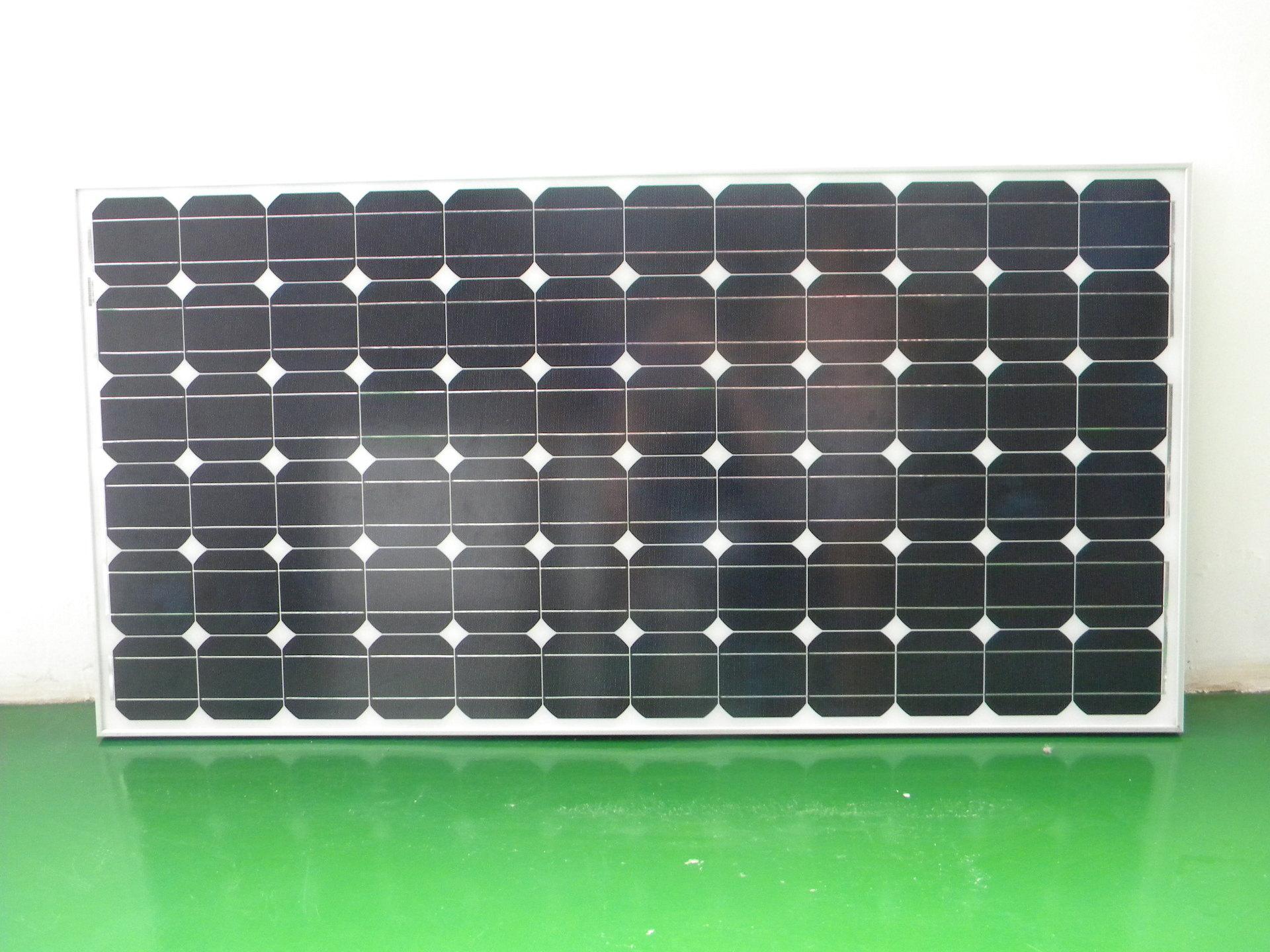 太阳能电池板 组件 太阳能电池板,太阳能层压板,太阳能板 太阳能电图片