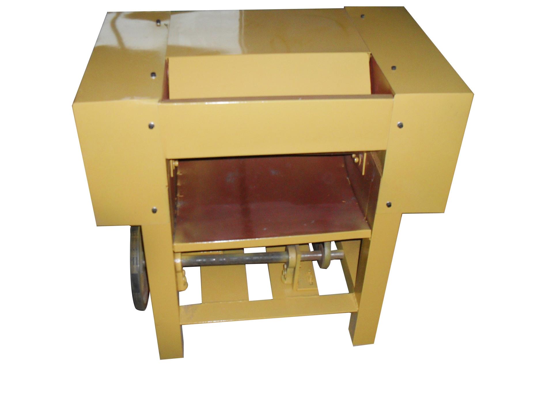 供应床上用品机械 松棉机 梳棉机 开棉机 专业成就品质