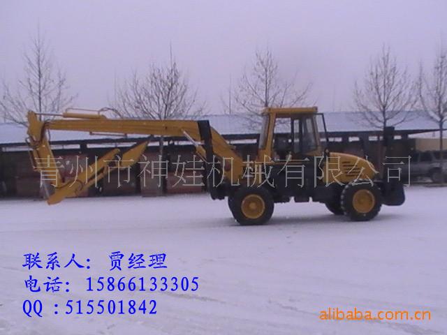 青州神娃swx-95侧式火车卸煤机,窄货场火车卸煤机 15866133305