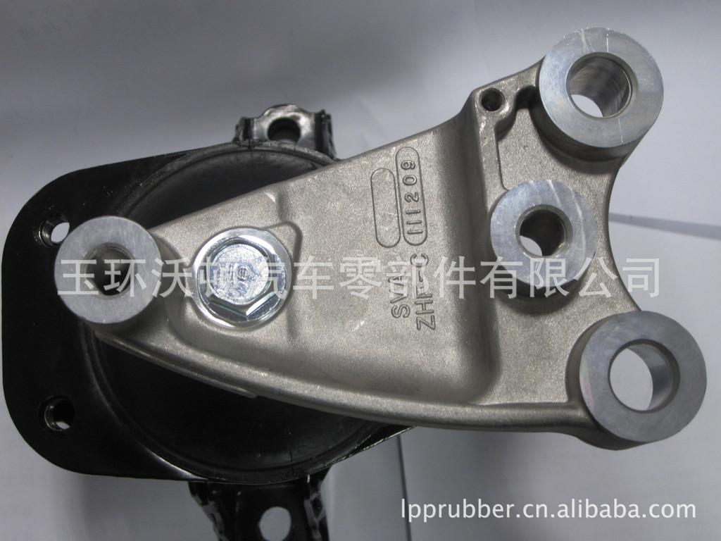 发动机支撑 供应优质本田思域发动机支撑 支架 50820 SVA A05 阿里巴高清图片