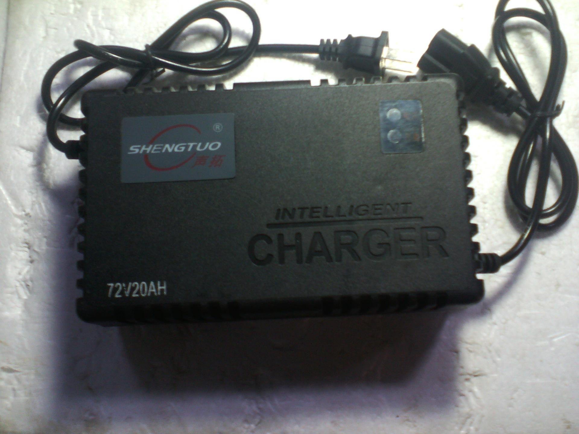 高效智能电动车充电器,全国包邮 -电动车充电器 黄页大全高清图片