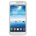 SAMSUNG/���� SCH-P709 ����3G ˫ģ˫��5.8Ӣ�糬���������ֻ�