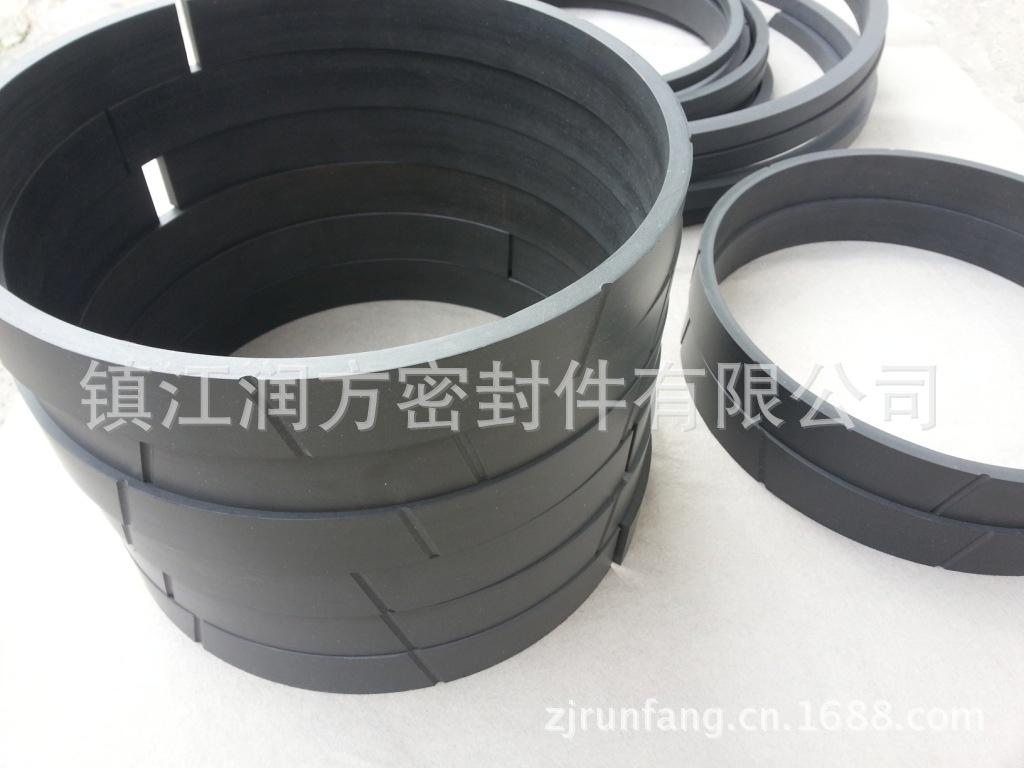 PTFE支承环