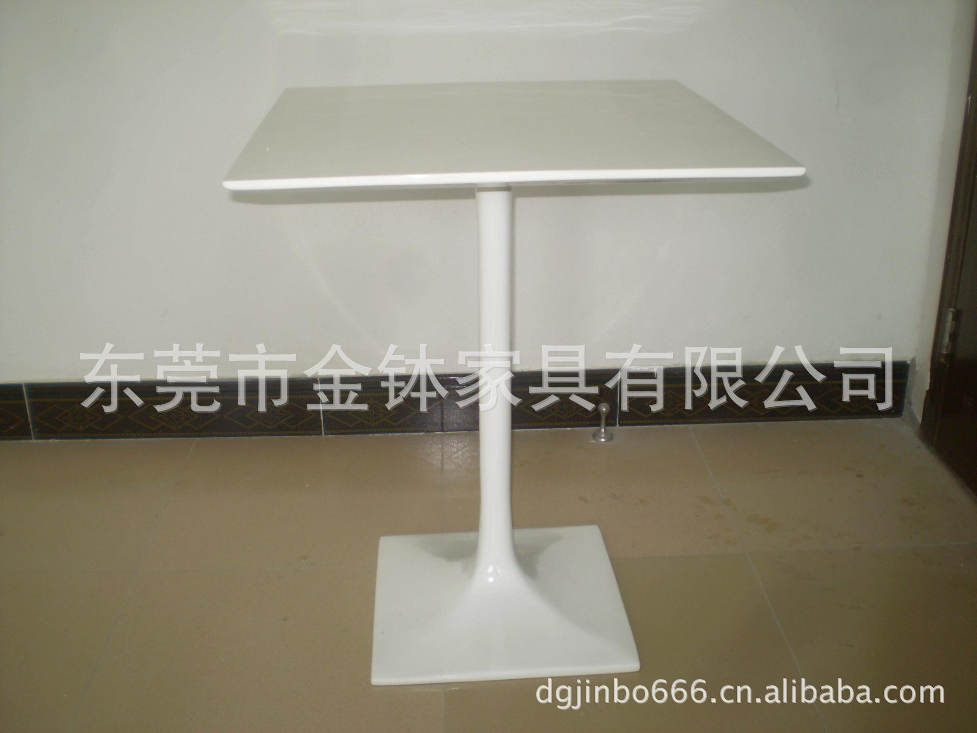 大特价 桌类、茶几 JB-BT214图片