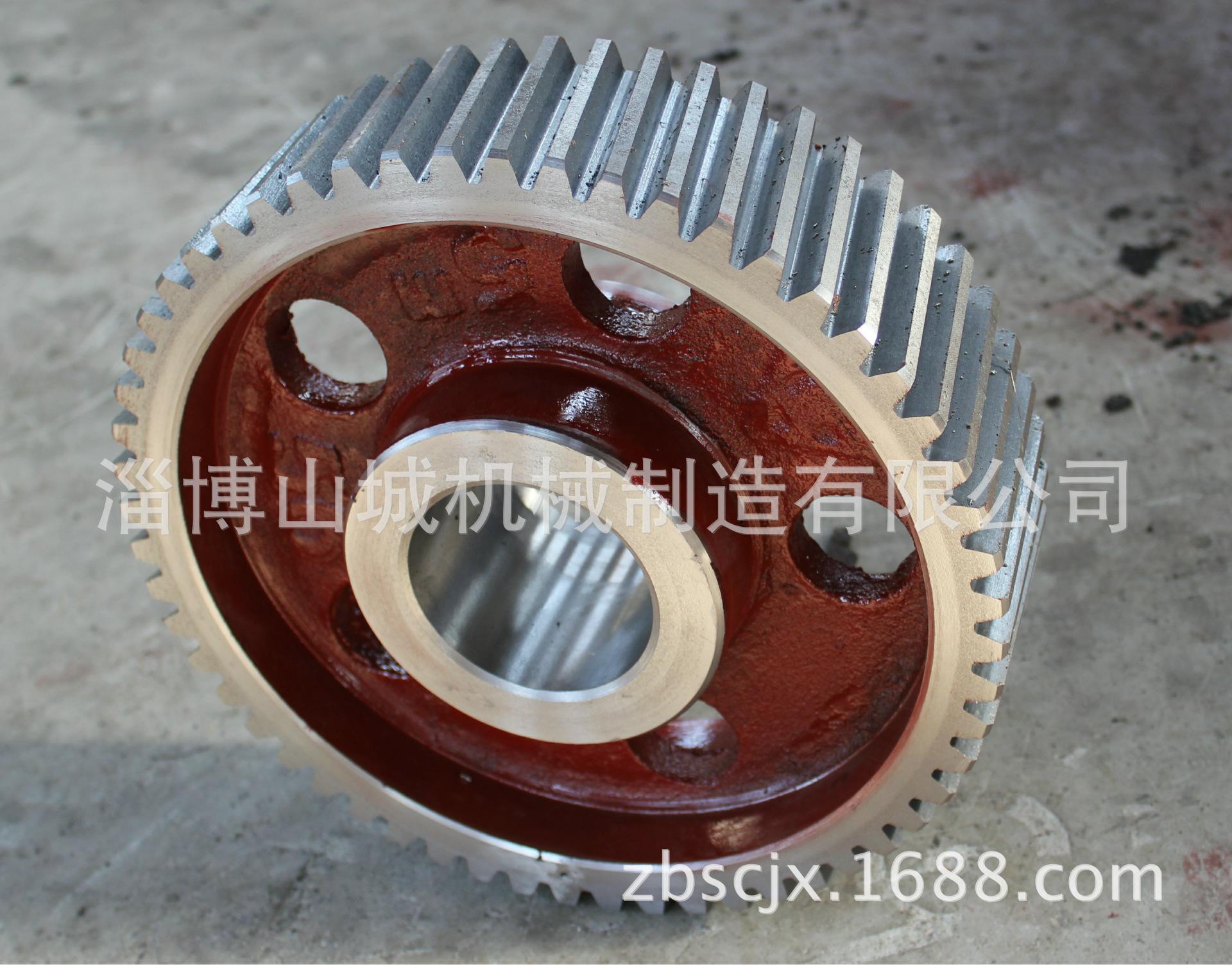 等各种铸钢件 各种材质各种型号齿轮等各种铸钢件 阿里巴巴