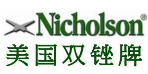 ����Nicholson