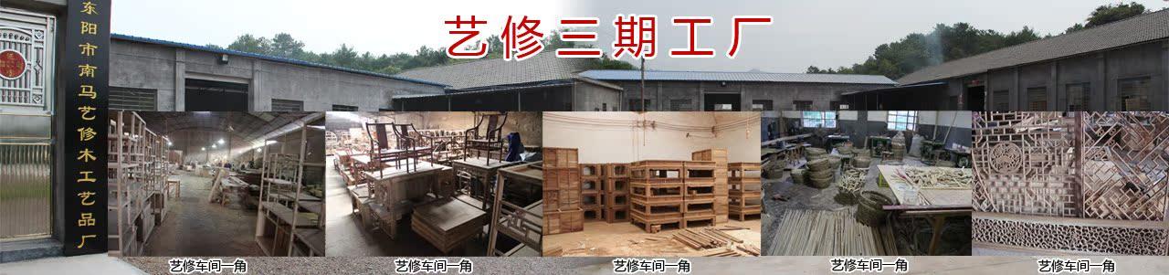 专业生产高质量客厅木制隔断屏风 折叠隔断屏风定制