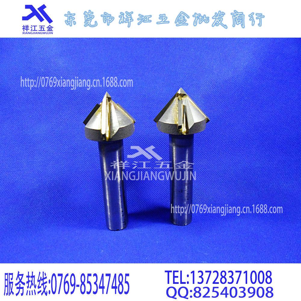 镶合金倒角刀 (3)