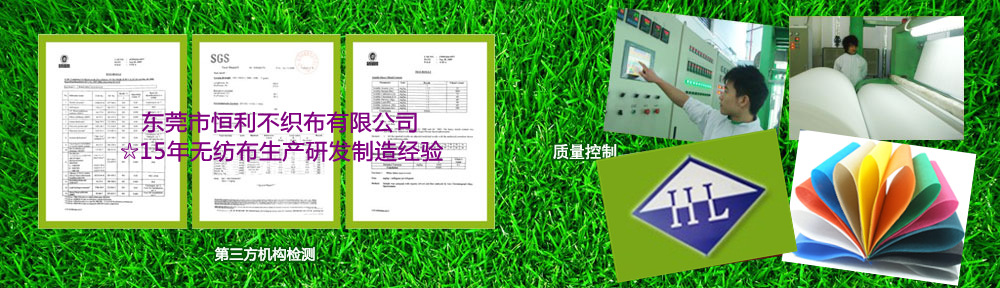 08500e67-b7cc-4788-85a7-410cb2