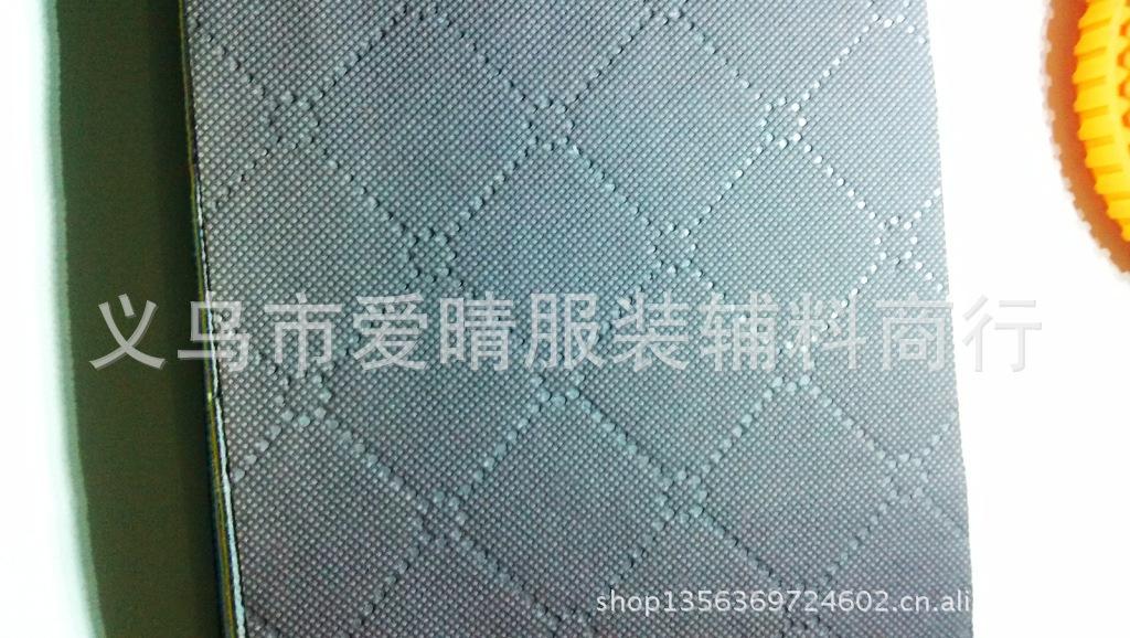 聚丙烯无纺布 家居家纺用布 包装带子专用无纺布 网布 阿里巴巴图片