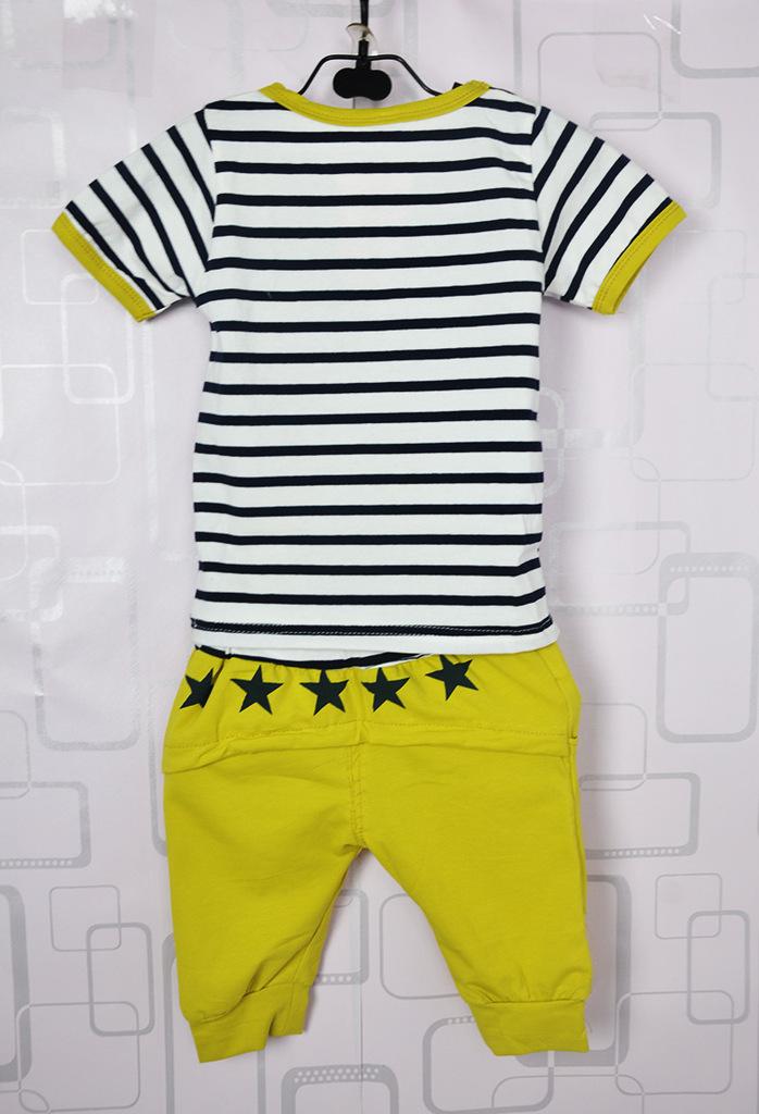 童套装 男童 夏装2013 休闲套装 儿童运动套装 童装套装 童套装尽在阿