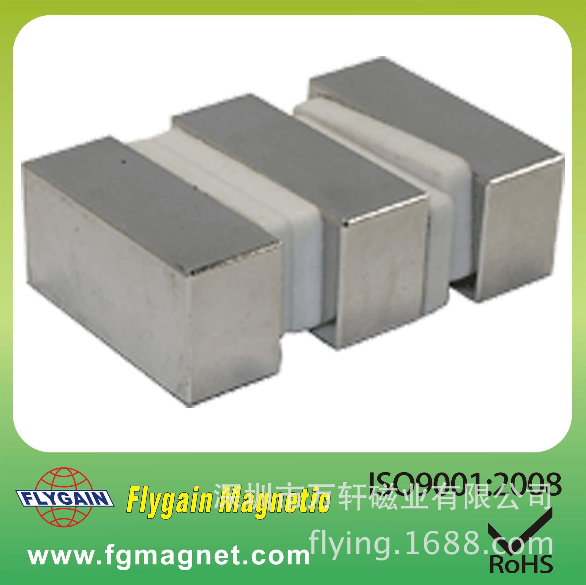 NdFeB Magnet073