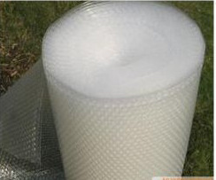 气泡袋、气泡膜、珍珠棉