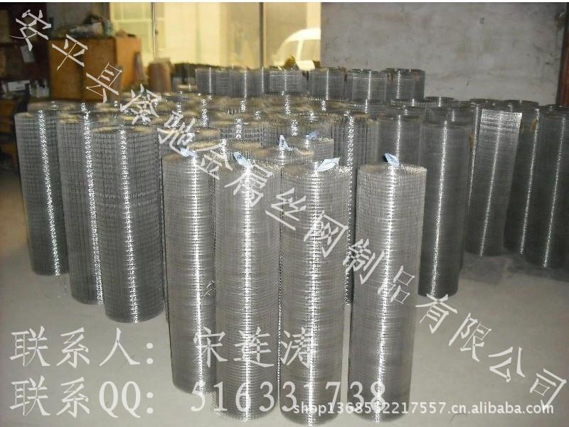 不锈钢电焊网厂家认准泽驰电焊网厂