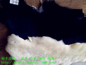 进口高级澳洲羊毛/羊羔毛,防水皮毛一体,羊剪绒,雪地靴皮毛
