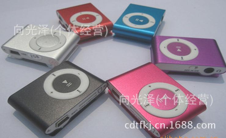 供应插卡MP3