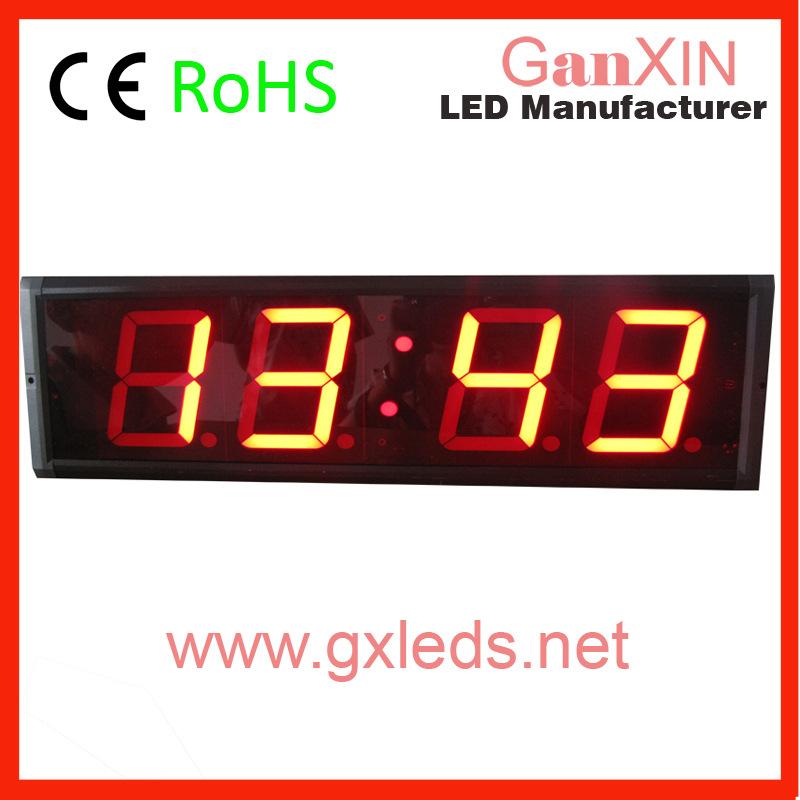 体育比赛专用led计时器,秒表计时器,运动秒表图片_6