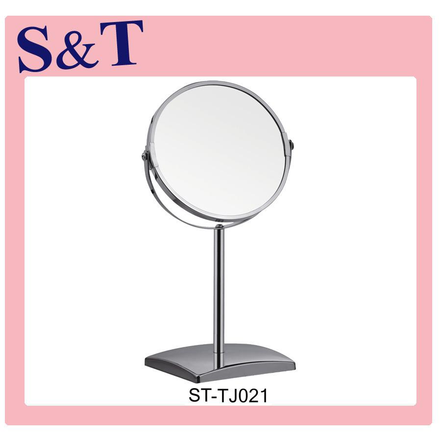 广东外贸工厂 化妆镜 浴室美容镜 美容镜浴室镜 高档化妆镜批发