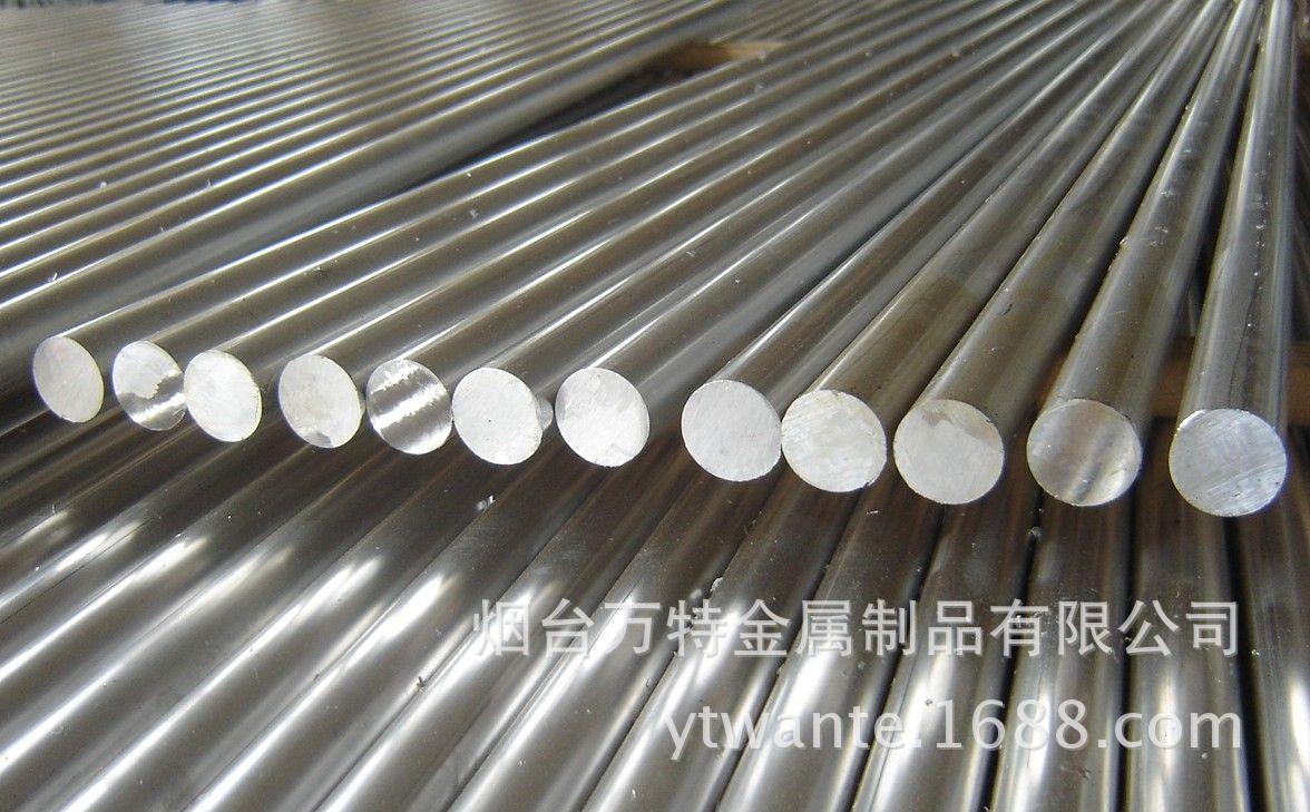高档热销 高品质不锈钢 00Cr19Ni13Mo3 规格齐全 品质保证