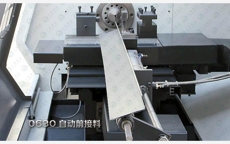 CJK0630-3(1)