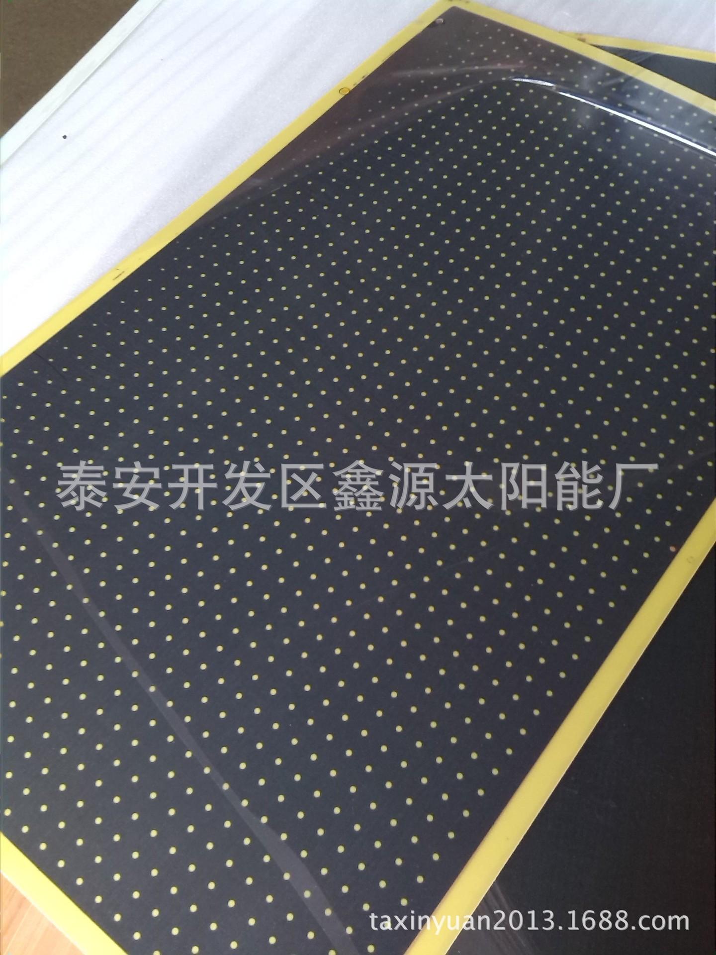 专业生产 专业碳晶地暖发热板 特价热销现货碳晶发热板 量大从优