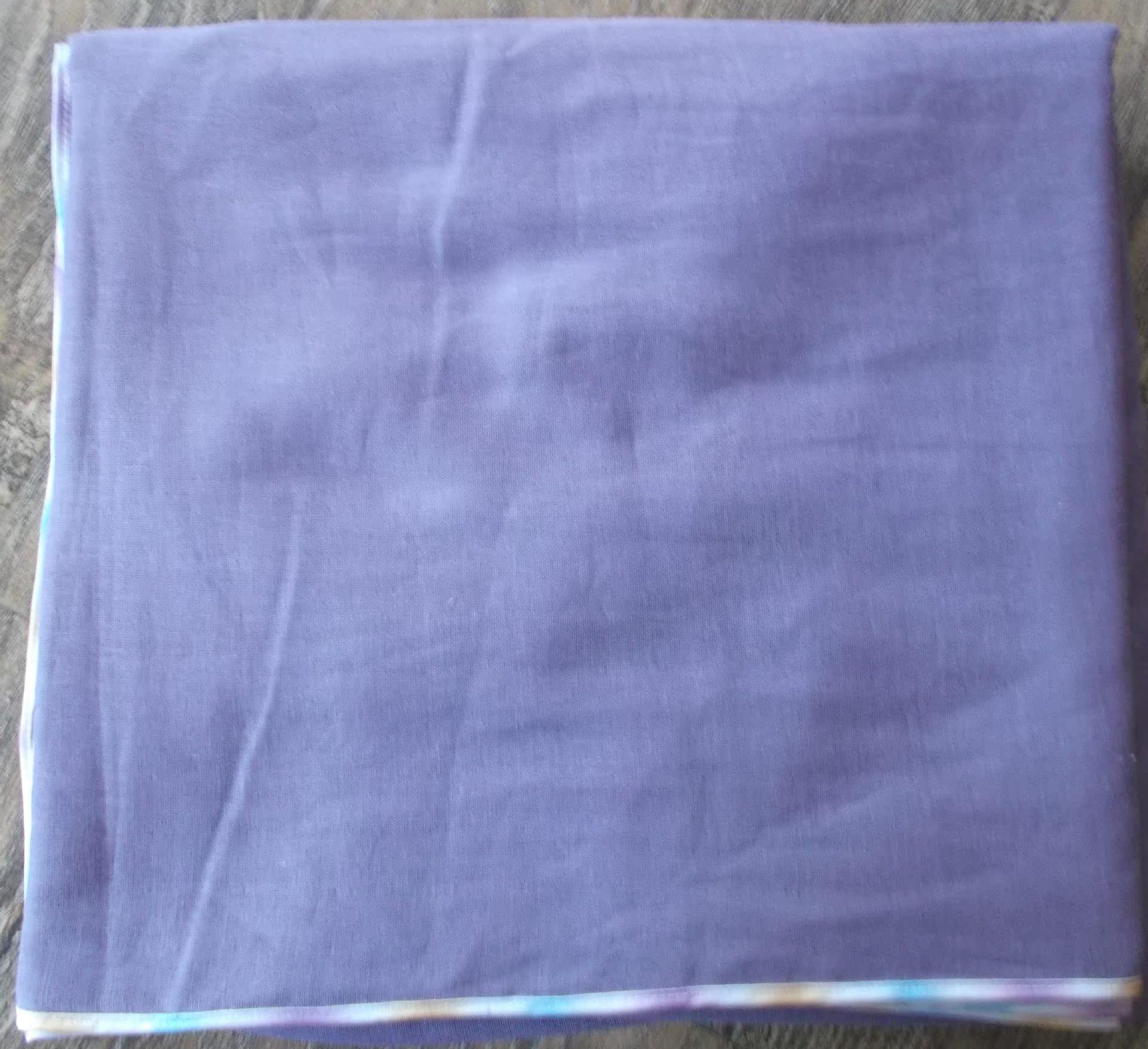 供应婴童双层全棉盖毯,婴幼儿全棉毯子,婴幼儿床单,夏季毛毯