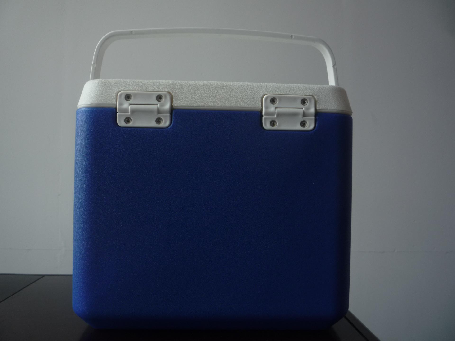 升eps 12升eps 药品标本生物低温冷藏保温箱 阿里巴巴