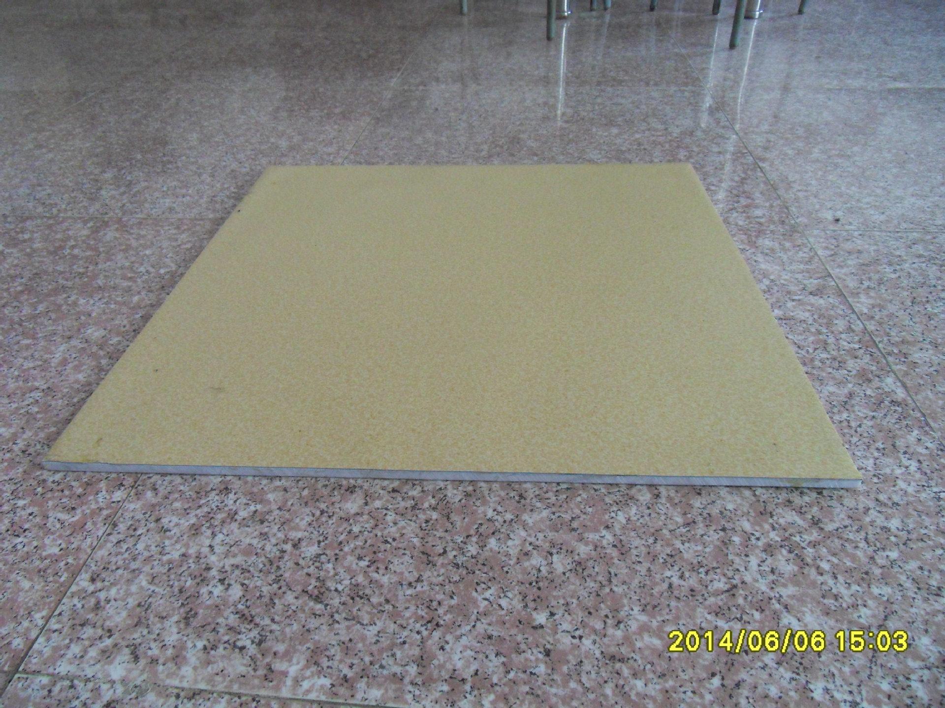SDC10042