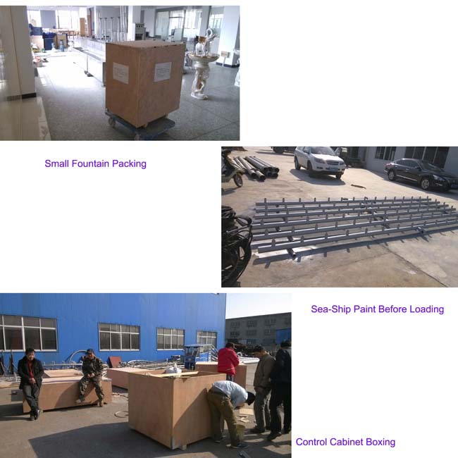 Container-Loading-2