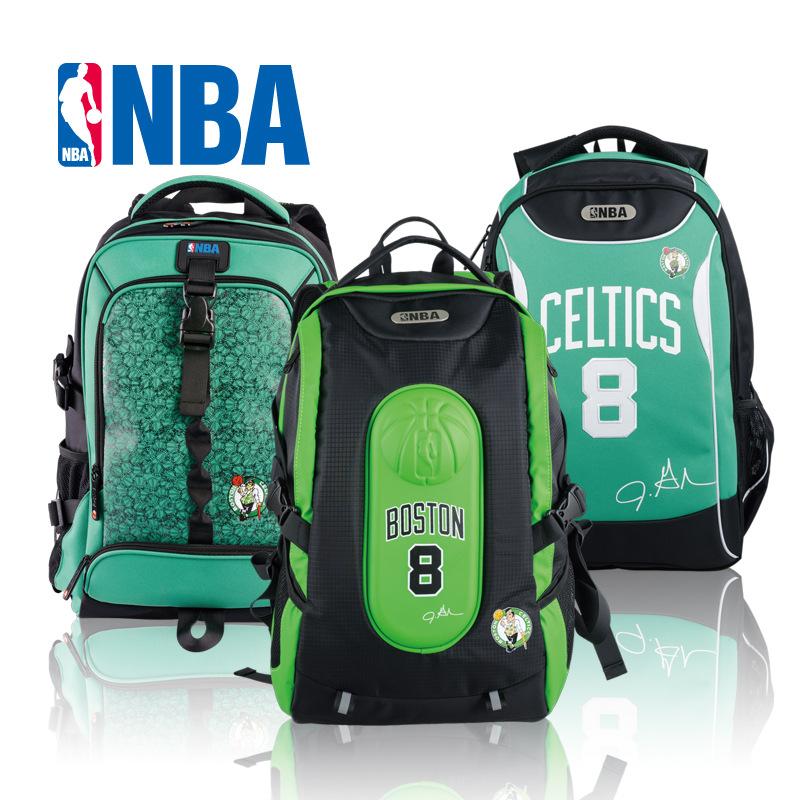 NBA包包