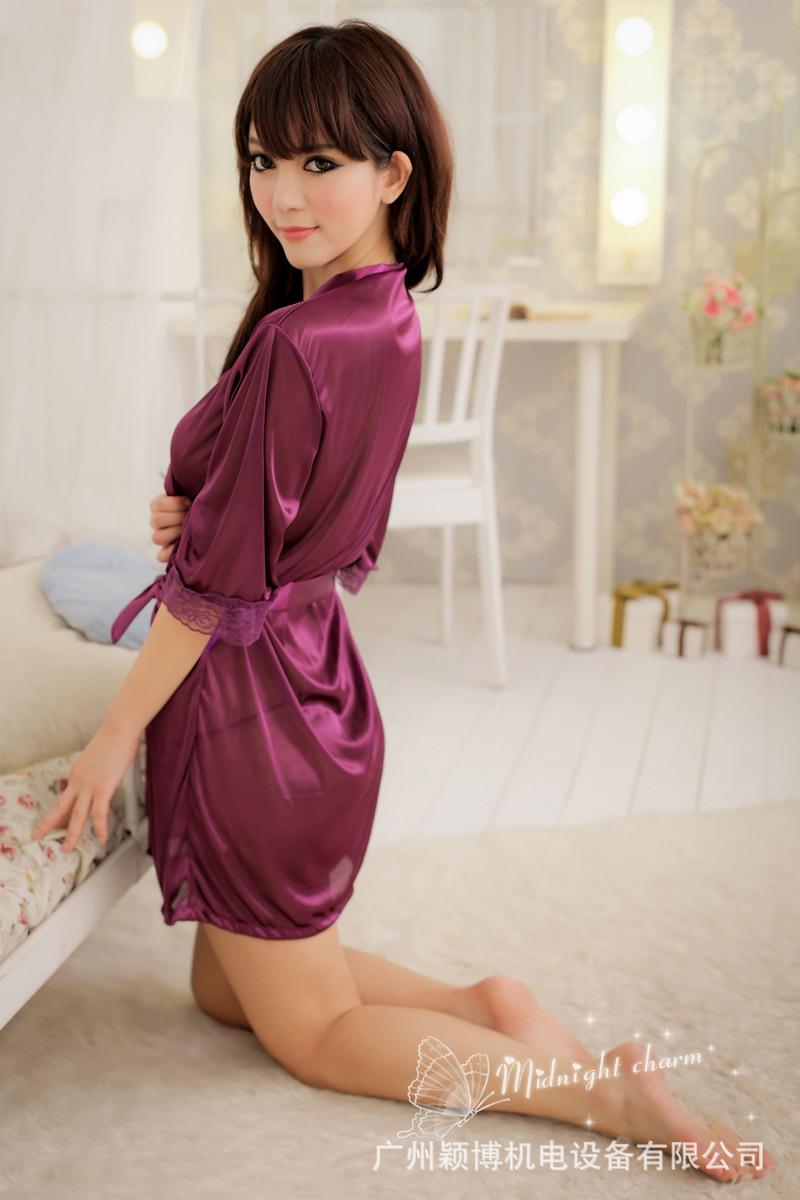 7039紫色 (4)