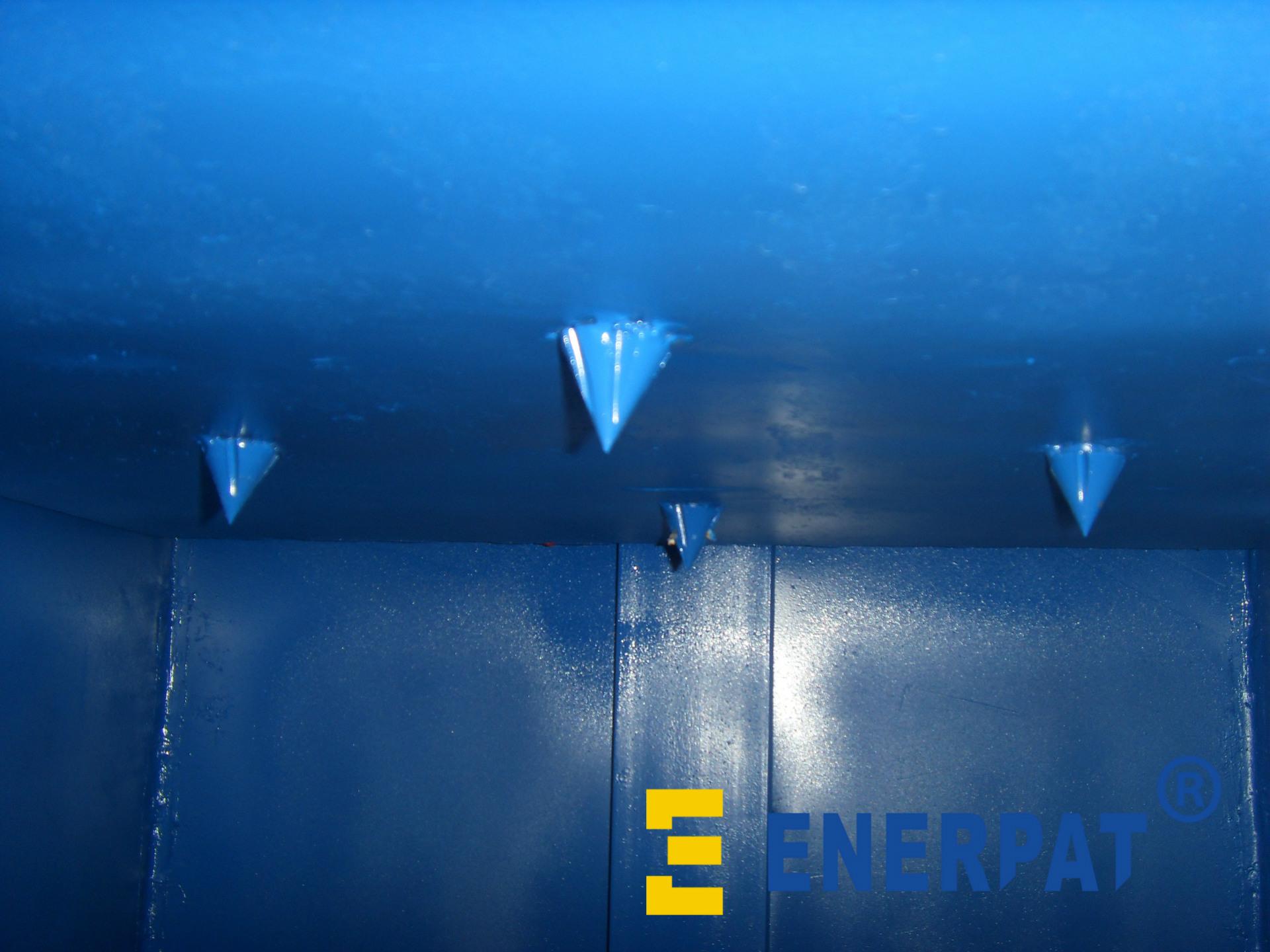 油桶压扁机,油漆桶压扁机