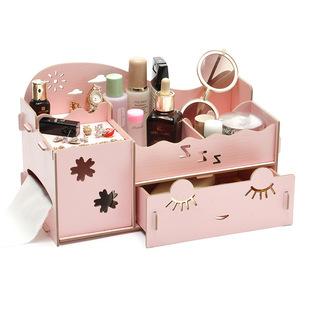 化妆品套盒造型图片,化妆品包装盒,化妆品包装盒 ...