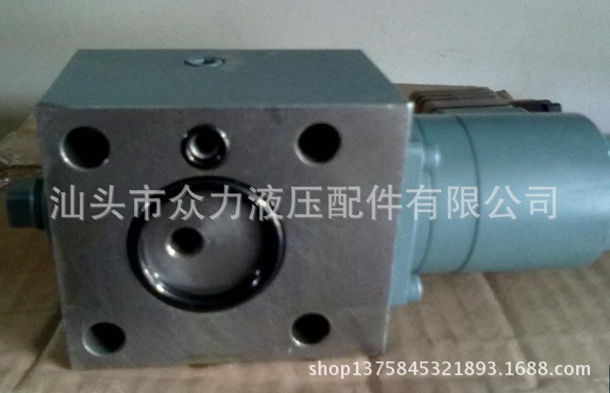 原装正品日本daikin大金比例压力阀 JRP-G02-3-23-E外控型