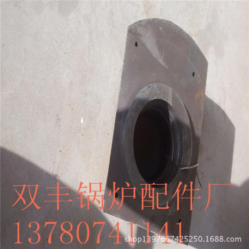 优质:【左右轴承座】_绥化锅炉轴承座现货_ 2014-价格