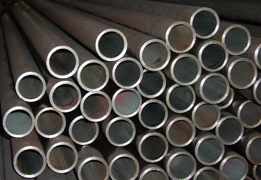 本厂可生产各种材质规格的无缝钢管 无缝钢管小口径市场价格