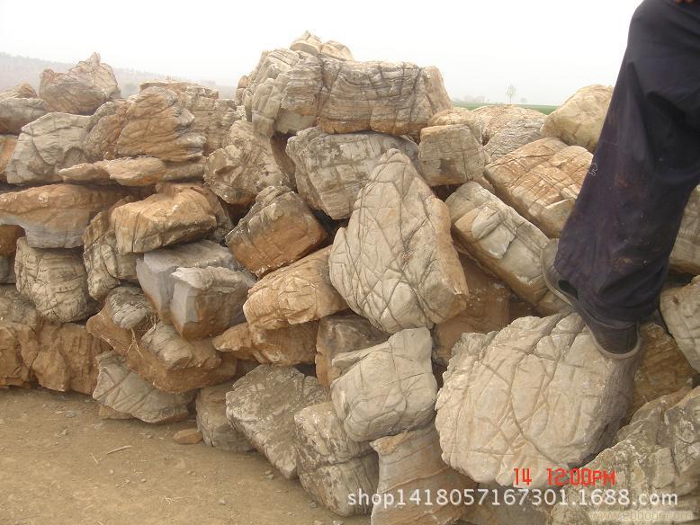 优质龟纹石 长期供应优质龟纹石 专业承接大型工程制作驳岸等 阿里巴巴