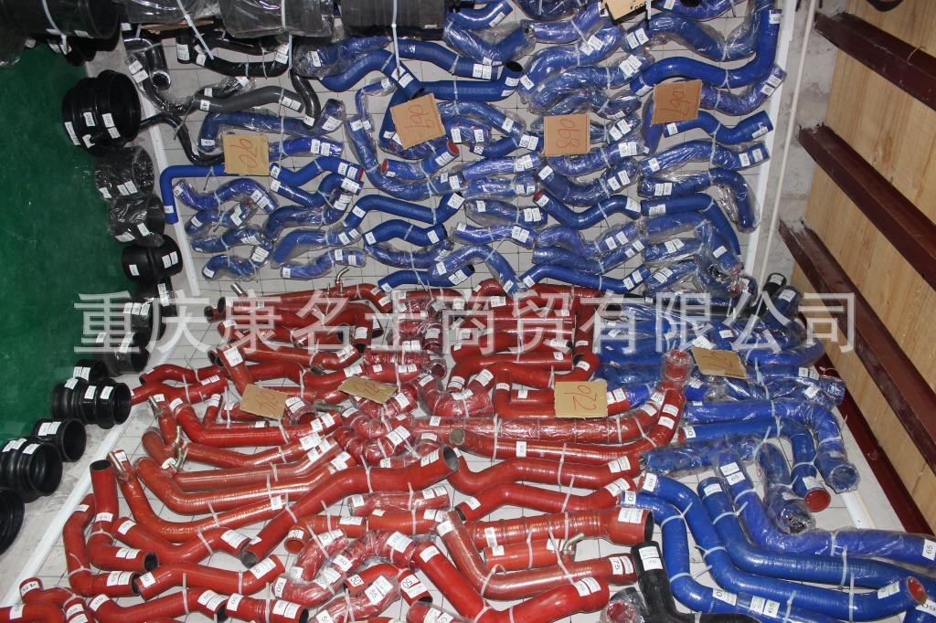 YC4F100-30发动机维修可能用到的配件