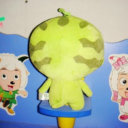 广州毛绒玩具定制,广东毛绒玩具定制,企业吉祥物定制 ,扬帆毛绒玩具厂