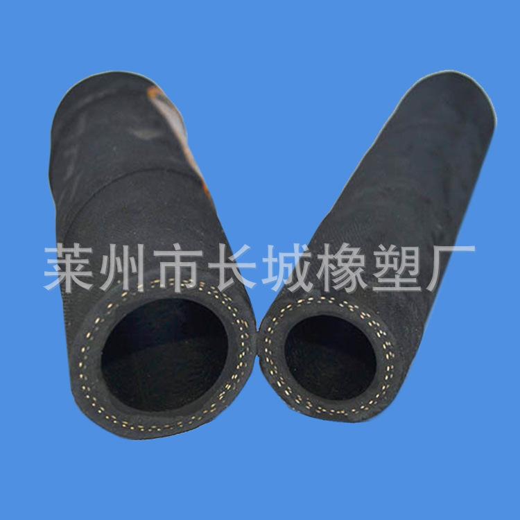 厂家直销 帘线缠绕胶管 规格齐全 质量保证 (山东 廊坊 )