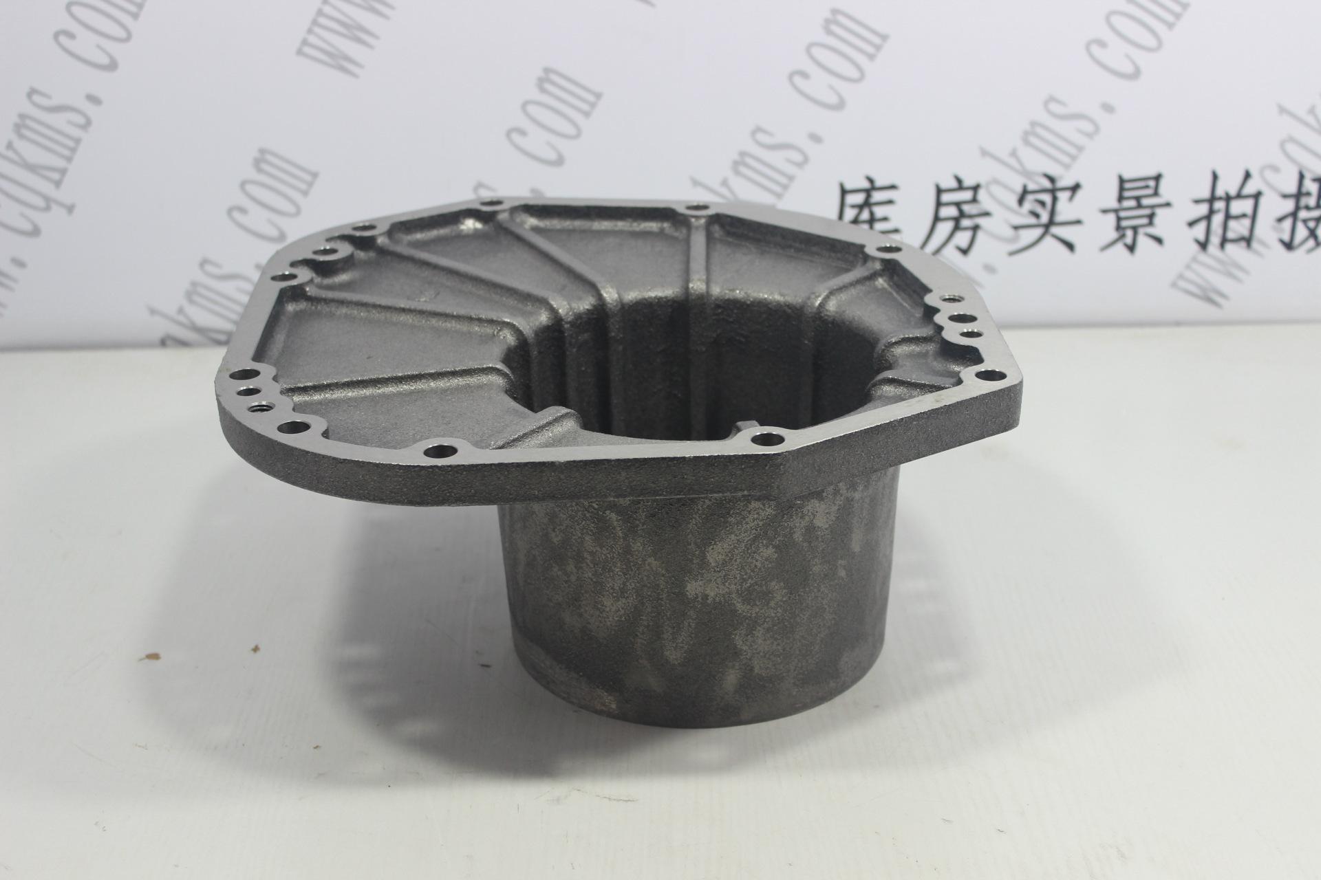 kms06485-3008812-海水泵支架图片4