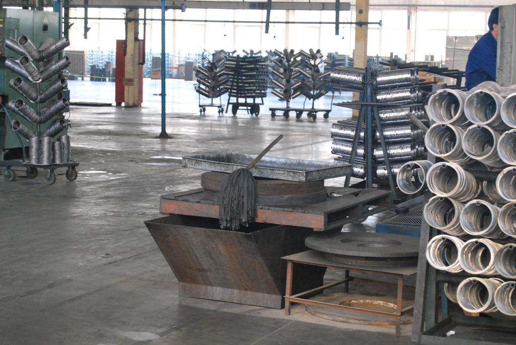 272979发动机维修可能用到的配件