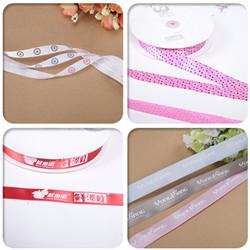 彩带批发 供应8分缎带丝带厂家现货 义乌购线带图片十九