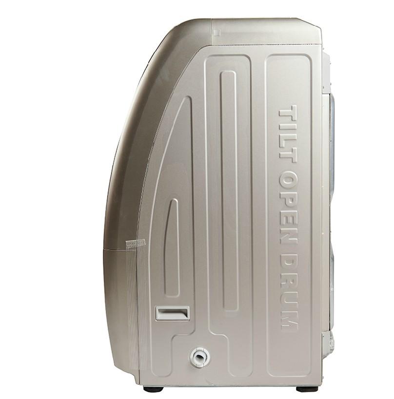 全国联保 三洋XQG65-L903BHX滚筒洗衣机 家用前开式全自动家用