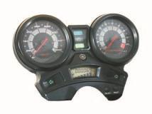 供应厂家直销:摩托车仪表,汽车仪表,沙滩车仪表