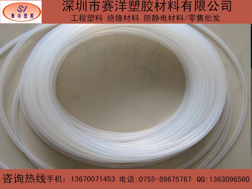 进口PVDF焊条,3mmPVDF焊条,原装进口PVDF板